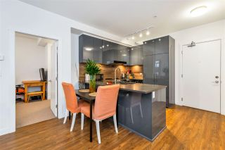 """Photo 9: 205 711 W 14TH Street in North Vancouver: Mosquito Creek Condo for sale in """"FIVER POINTS"""" : MLS®# R2524104"""