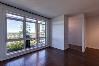 Photo 7: 6 133 Rockyledge View NW in Calgary: Rocky Ridge Apartment for sale : MLS®# A1147777