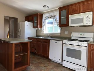 Photo 5: WARNER SPRINGS Manufactured Home for sale : 3 bedrooms : 35109 Highway 79 #183