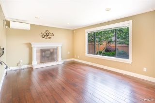 Photo 10: 4460 CARTER Drive in Richmond: West Cambie House for sale : MLS®# R2590084