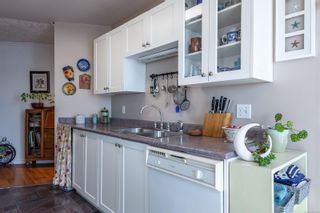 Photo 10: 109 87 S Island Hwy in : CR Campbell River South Condo for sale (Campbell River)  : MLS®# 873355