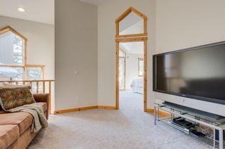Photo 18: 21 Juniper Ridge: Canmore Semi Detached for sale : MLS®# A1041569