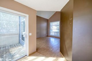 Photo 12: 172 ERIN MEADOW Way SE in Calgary: Erin Woods Detached for sale : MLS®# A1028932