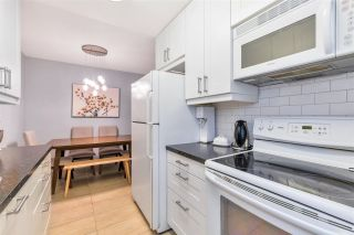 "Photo 12: 211 9101 HORNE Street in Burnaby: Government Road Condo for sale in ""WOODSTONE PLACE"" (Burnaby North)  : MLS®# R2521528"
