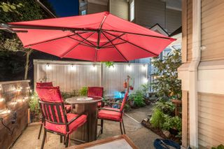 """Photo 20: 44 7501 CUMBERLAND Street in Burnaby: The Crest Townhouse for sale in """"DEERFIELD IN THE CREST"""" (Burnaby East)  : MLS®# R2621716"""