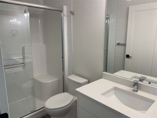 Photo 37: 2935 COUGHLAN Green in Edmonton: Zone 55 House for sale : MLS®# E4242482