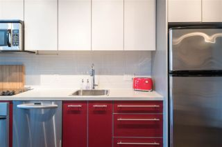 """Photo 6: 413 2828 MAIN Street in Vancouver: Mount Pleasant VE Condo for sale in """"DOMAIN"""" (Vancouver East)  : MLS®# R2246550"""