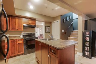"""Photo 15: 11773 237A Street in Maple Ridge: Cottonwood MR House for sale in """"ROCKWELL PARK"""" : MLS®# R2408873"""