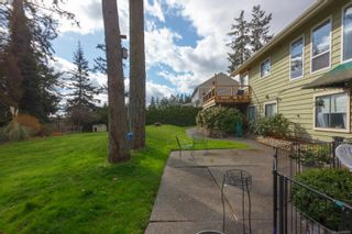Photo 43: 6321 Clear View Rd in : CS Martindale House for sale (Central Saanich)  : MLS®# 870627