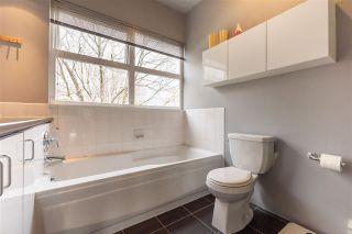 Photo 19: 968 E 15TH Avenue in Vancouver: Mount Pleasant VE 1/2 Duplex for sale (Vancouver East)  : MLS®# R2554475