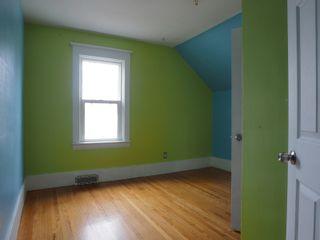 Photo 20: 114 5th Street SE in Portage la Prairie: House for sale : MLS®# 202110955