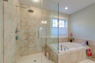 Photo 27:  in Edmonton: Zone 10 House for sale : MLS®# E4231971