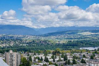 Photo 28: 3901 6588 NELSON Avenue in Burnaby: Metrotown Condo for sale (Burnaby South)  : MLS®# R2575318