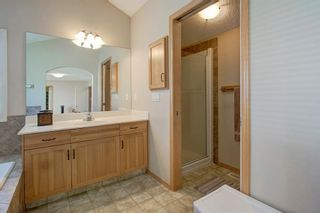 Photo 19: 223 Springborough Way SW in Calgary: Springbank Hill Detached for sale : MLS®# A1114099