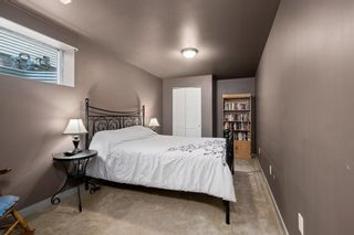 Photo 25: 110 SAGE VALLEY Close NW in Calgary: Sage Hill Detached for sale : MLS®# A1110027