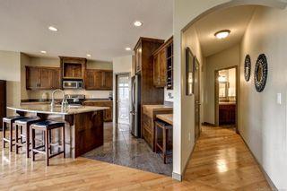 Photo 7: 1585 Merlot Drive, in West Kelowna: House for sale : MLS®# 10209520