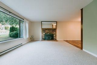 Photo 5: 972 CHERYL ANN PARK Road: Roberts Creek House for sale (Sunshine Coast)  : MLS®# R2618747