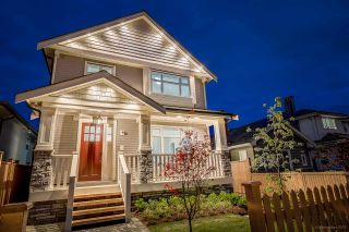 Photo 19: 1308 E 27 Avenue in Vancouver: Knight 1/2 Duplex for sale (Vancouver East)  : MLS®# R2088304
