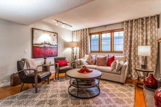 Photo 22: 6747 Leeson Court SW in Calgary: Lakeview Detached for sale : MLS®# A1076183