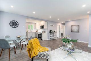 Photo 6: 12362 131 Street in Edmonton: Zone 04 House for sale : MLS®# E4248961