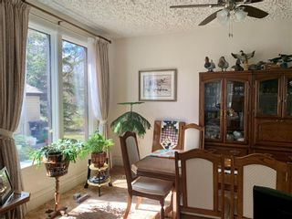 Photo 10: 403 1st Street Northwest in Dauphin: Northwest Residential for sale (R30 - Dauphin and Area)  : MLS®# 202111064