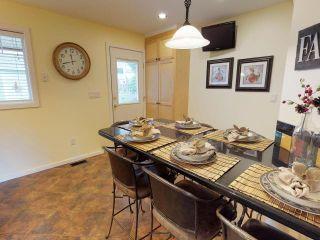 Photo 33: 1209 PINE STREET in : South Kamloops House for sale (Kamloops)  : MLS®# 146354