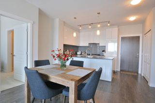 """Photo 7: 418 9388 TOMICKI Avenue in Richmond: West Cambie Condo for sale in """"ALEXANDRA COURT"""" : MLS®# R2274725"""