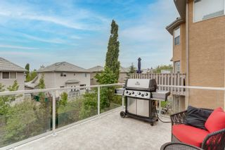 Photo 44: 23 Royal Crest Way NW in Calgary: Royal Oak Detached for sale : MLS®# A1118520