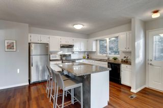 Photo 19: 156 Ranch Estates Drive in Calgary: Ranchlands Detached for sale : MLS®# A1051371