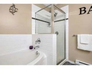 """Photo 25: 55 15152 62A Avenue in Surrey: Sullivan Station Townhouse for sale in """"Uplands"""" : MLS®# R2579456"""