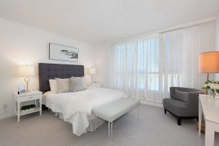"""Photo 23: 503 1345 BURNABY Street in Vancouver: West End VW Condo for sale in """"Fiona Court"""" (Vancouver West)  : MLS®# R2603854"""