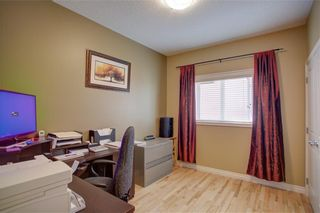 Photo 20: 309 Sunset Heights: Crossfield Detached for sale : MLS®# C4299200