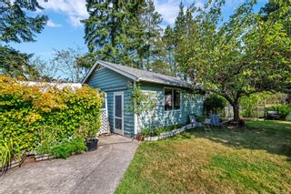 Photo 39: 4441/4445 Telegraph Rd in : Du Cowichan Bay House for sale (Duncan)  : MLS®# 857289
