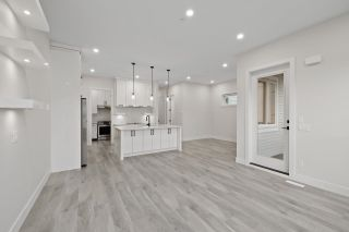 Photo 11: 4440 STEPHEN LEACOCK Drive in Abbotsford: Abbotsford East House for sale : MLS®# R2619594