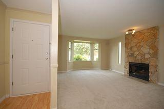 Photo 7: 20180 Wanstead Street in Maple Ridge: Southwest Maple Ridge House for lease