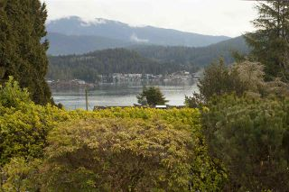 Photo 31: 829 N DOLLARTON Highway in North Vancouver: Dollarton House for sale : MLS®# R2540933