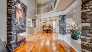 Photo 18: 462 BUTCHART Drive in Edmonton: Zone 14 House for sale : MLS®# E4249239