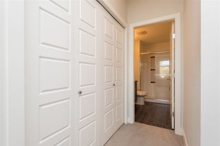 """Photo 18: 305 20062 FRASER Highway in Langley: Langley City Condo for sale in """"VARSITY"""" : MLS®# R2508491"""