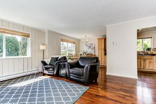 Photo 5: 1531 SUFFOLK Avenue in Port Coquitlam: Glenwood PQ House for sale : MLS®# R2555533