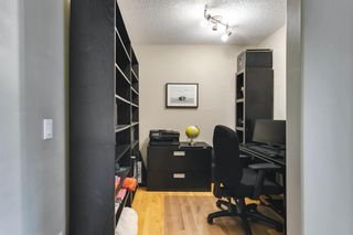 Photo 16: 126 Inglewood Grove SE in Calgary: Inglewood Row/Townhouse for sale : MLS®# A1119028