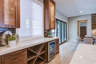 Photo 21: 11 Laxton Place SW in Calgary: North Glenmore Park Detached for sale : MLS®# A1114761