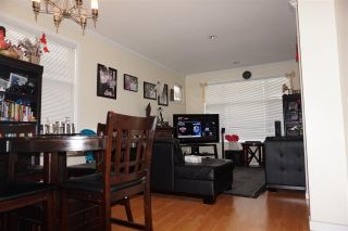 Photo 8: 48 12585 72 Avenue in Surrey: West Newton Townhouse for sale : MLS®# R2138650