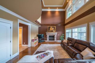 Photo 16: 6390 GORDON Avenue in Burnaby: Buckingham Heights House for sale (Burnaby South)  : MLS®# R2605335