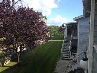 Photo 18: 238 32691 GARIBALDI Drive in Abbotsford: Home for sale : MLS®# F1314176