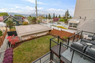 Photo 33: 3739 W 24TH Avenue in Vancouver: Dunbar House for sale (Vancouver West)  : MLS®# R2573039