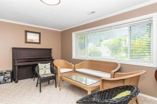 Photo 8: 63691 ROSEWOOD Avenue in Hope: Hope Silver Creek House for sale : MLS®# R2584807