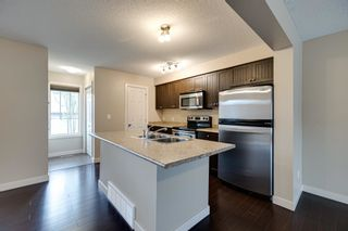 Photo 12: 2510 ANDERSON Way in Edmonton: Zone 56 Attached Home for sale : MLS®# E4248946