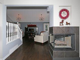 Photo 24: 196 HARVEST HILLS Drive NE in Calgary: Harvest Hills House for sale : MLS®# C4140961
