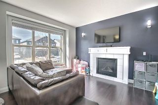 Photo 2: 64 GILMORE Way: Spruce Grove House for sale : MLS®# E4238365