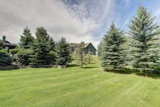 Photo 41: 12 GRANDVIEW Place in Rural Rocky View County: Rural Rocky View MD Detached for sale : MLS®# C4220643